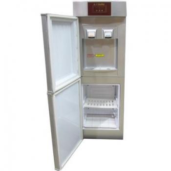 Máy Nóng Lạnh ALASKA-R80C/R81C