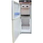 Máy Nóng Lạnh ALASKA-R80/R81